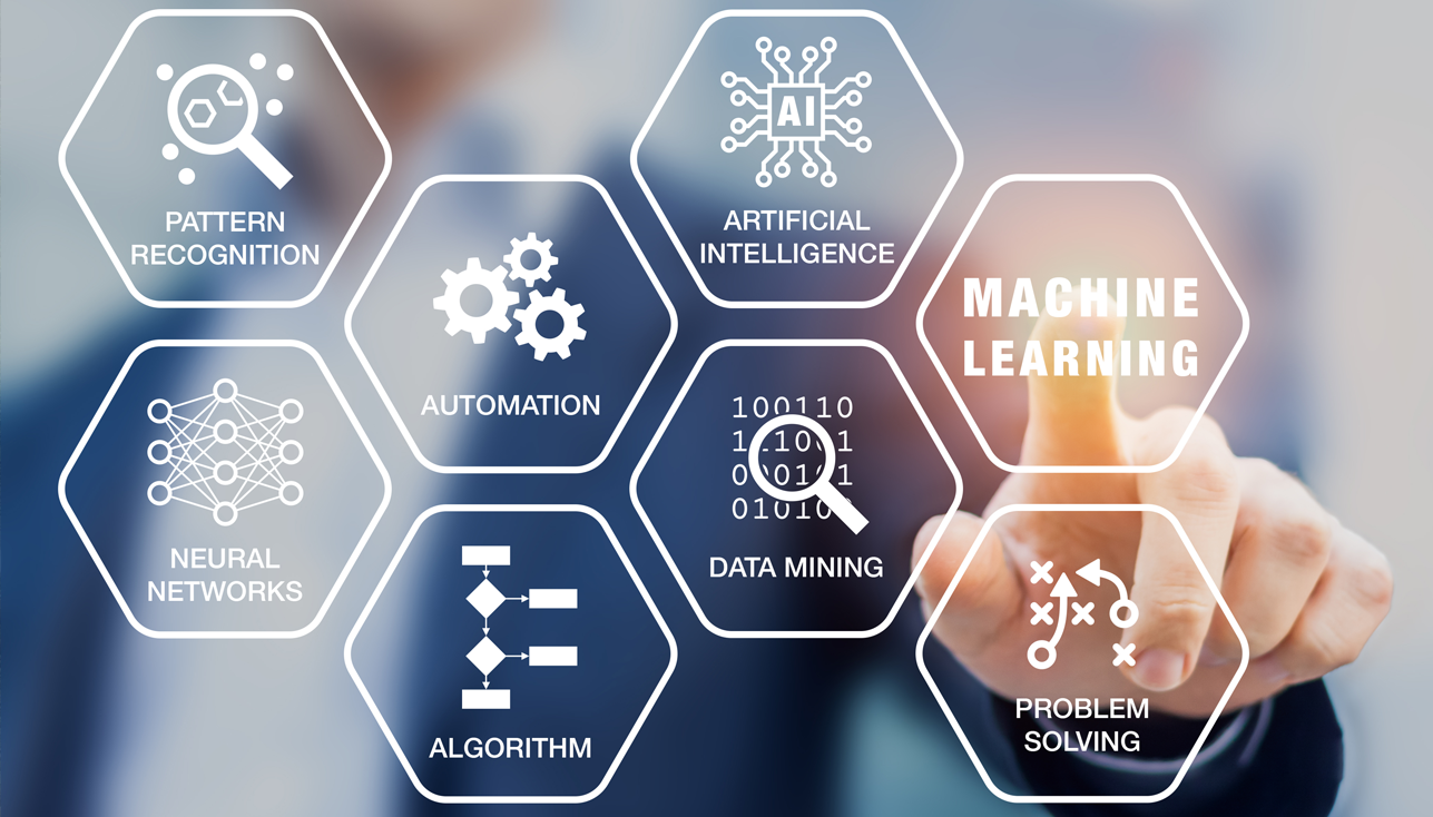 AI & Deep Learning transforming the AEC Industry